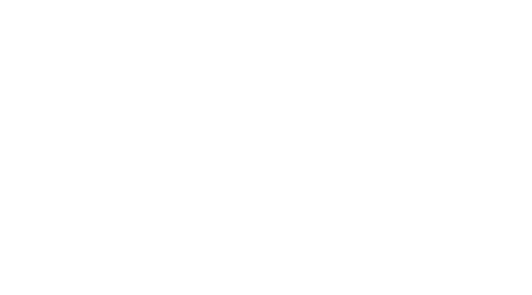 DIB production